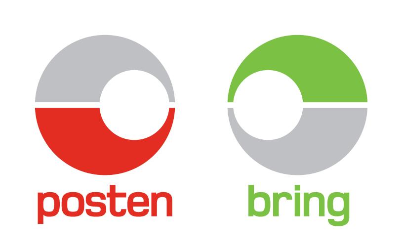 Posten - Bring